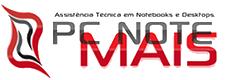 Logo PCNOTEMAIS